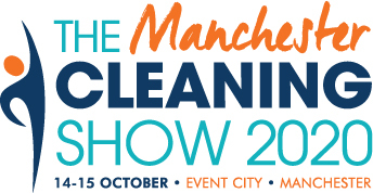 Cleaning_Show_Manchester2020_OL.jpg#asset:25270