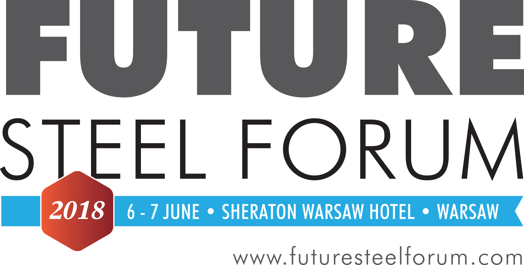 Future_Steel_Forum2018_LogoOL.png#asset:25063