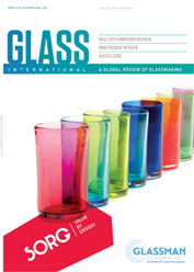 Glass-International-September-2016-FC.png#asset:24875